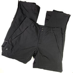 Columbia Waterproof Ski Pants